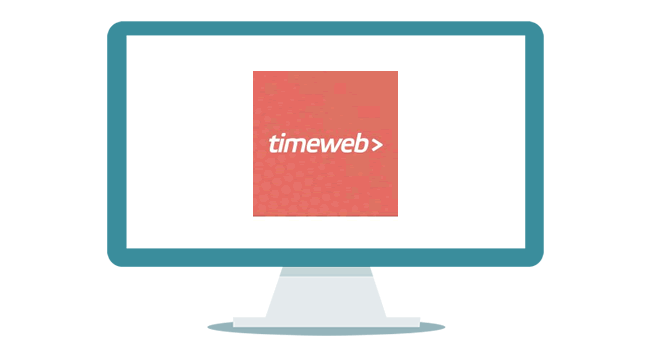 Black Friday в Timeweb